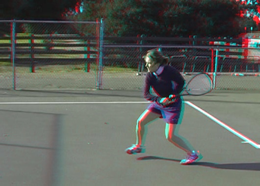Tennis_anaglyph